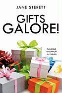 Gifts Galore!