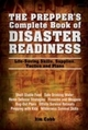 Prepper's Complete Book of Disaster Readiness - Jim Cobb