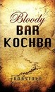 Bloody Bar Kochba - Durstola
