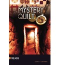 The Mystery Quilt - Janet Lorimer