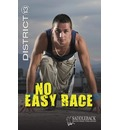 No Easy Race - Katherine Hengel