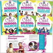 Cool School Spirit