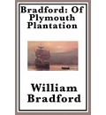Bradford - Governor William Bradford