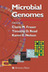 Microbial Genomes - Claire M. Fraser