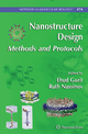 Nanostructure Design - Ehud Gazit; Ruth Nussinov
