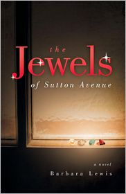 The Jewels of Sutton Avenue - Barbara Lewis