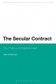 The Secular Contract - Alex Schulman