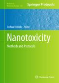 Nanotoxicity: Methods and Protocols (Methods in Molecular Biology)