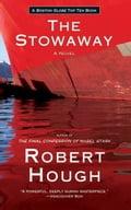 The Stowaway - Robert Hough