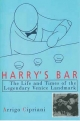Harry's Bar - Arrigo Cipriani