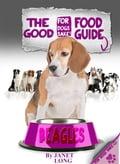 The Beagle Good Food Guide - Fiz Buckby