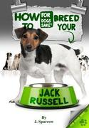 J Sparrow: How to Breed your Jack Russell