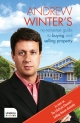 No-Nonsense Guide to Buying and Selling Property - Andrew Winter
