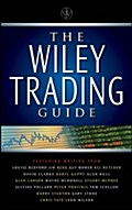 Wiley Trading Guide - Wiley Australia