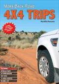 More Back-Road 4X4 Trips - Mariëlle Renssen
