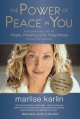 Power of Peace in You - Marlise Karlin