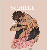 Schiele (PagePerfect NOOK Book) - Patrick Bade