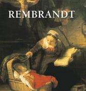 Klaus Carl: Rembrandt