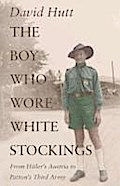 The Boy who Wore White Stockings