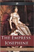 Muhlbach, Louise: Empress Josephine