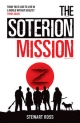 Soterion Mission - Stewart Ross