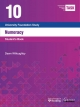 TASK 10 Numeracy (2015) - Student's Book - Dawn Willoughby