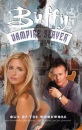 Buffy the Vampire Slayer: Out of the Woodwork - etc., Cliff Richards, Joe Pimentel, Tom Fassbender, Jim Pascoe