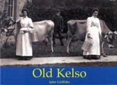 Old Kelso - Griffiths, John
