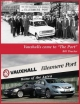 Vauxhalls Come to