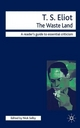 T.S. Eliot - The Waste Land - Nick Selby