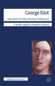 George Eliot - Adam Bede/the Mill on the Floss/Middlemarch - Lucie Armitt