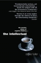 Intellectual - Steve Fuller