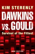 Dawkins Vs. Gould: Survival of the Fittest