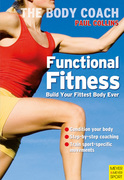 Paul Collins: Functional Fitness