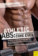 Athletic Abs - Paul Collins