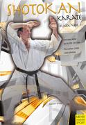 Joachim Grupp: Shotokan Karate Kata Vol.1