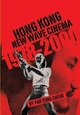 Hong Kong New Wave Cinema (1978-2000) - Pak Tong Cheuk