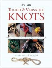 Tough and Versatile Knots