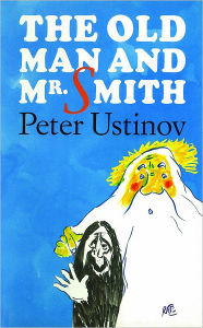 The Old Man and Mr Smith - Peter Ustinov