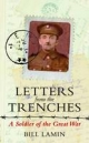 Letters from the Trenches - Bill Lamin