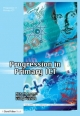 Progression in Primary ICT - Richard Bennett; Andrew Hamill; Tony Pickford