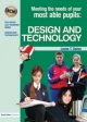 Meeting the Needs of Your Most Able Pupils in Design and Technology - Louise Davies