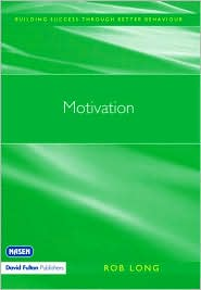 Motivation - Rob Long