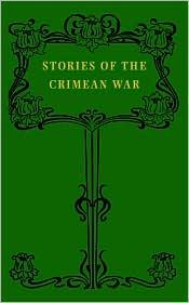 Stories Of The Crimean War