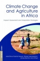Climate Change and Agriculture in Africa - Ariel Dinar; Rashid M. Hassan; Robert O. Mendelsohn; James Benhin