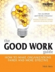 The Good Work Guide - Nick Isles