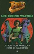 Life During Wartime: A Short-Story Collection