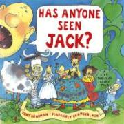 Has Anyone Seen Jack?