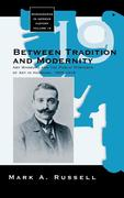 Russell, Mark A.: Between Tradition and Modernity