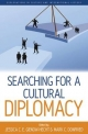 Searching for a Cultural Diplomacy - Jessica Gienow-Hecht; Mark C. Donfried